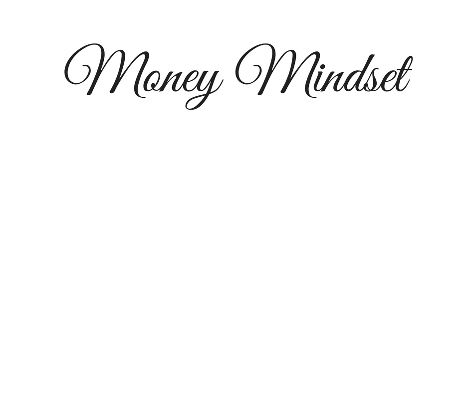 Find your money story: Learn what ideas and beliefs about money are holding you back.    Discover where these beliefs came from.    Discover all the places money shows up in your life.
