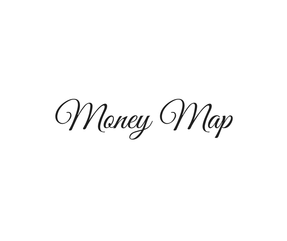 Money Map.png