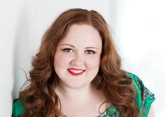 - April has a way with explains money that makes even the most complex, simple and attainable for the every woman. Her approach to finance as a whole is refreshing and engaging.-Elizabeth Pampalone, Business Coach