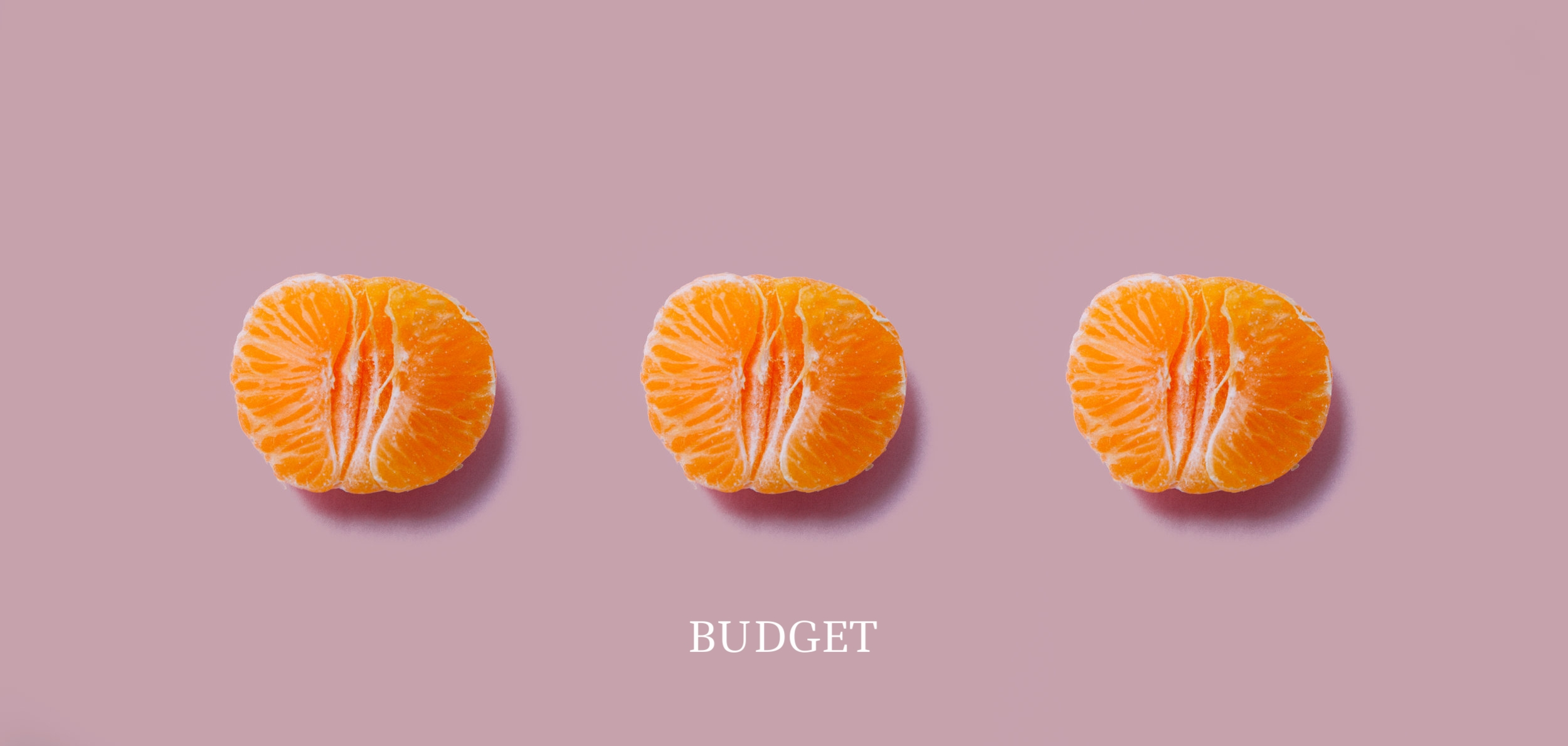 budgeting.png