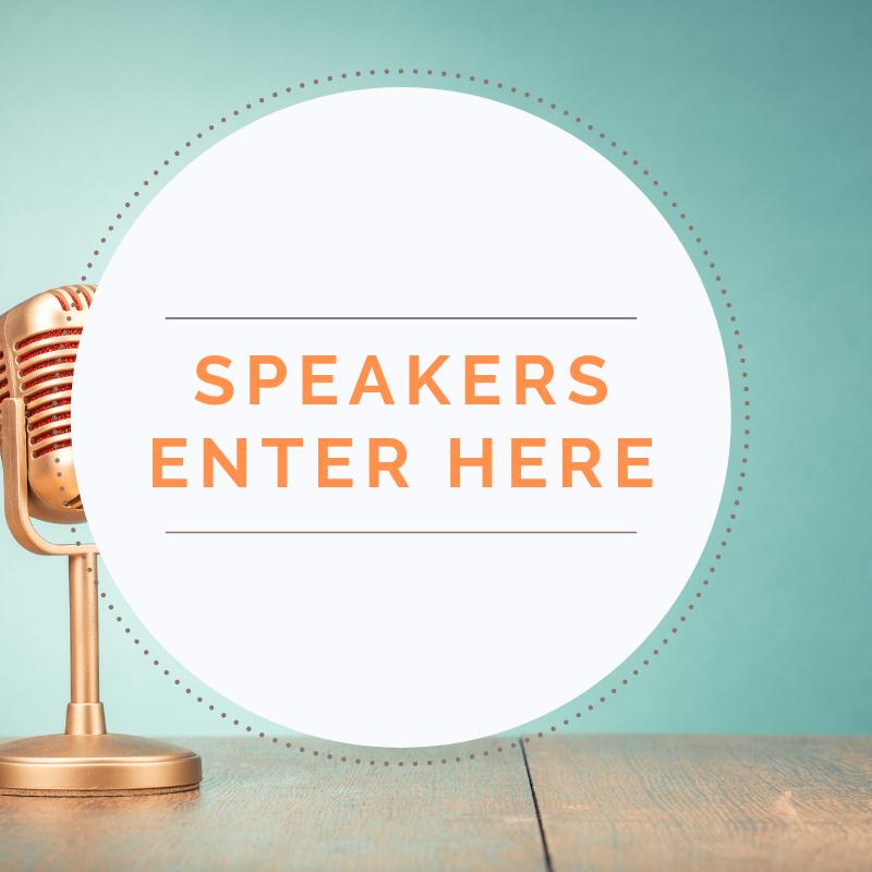 speaker application