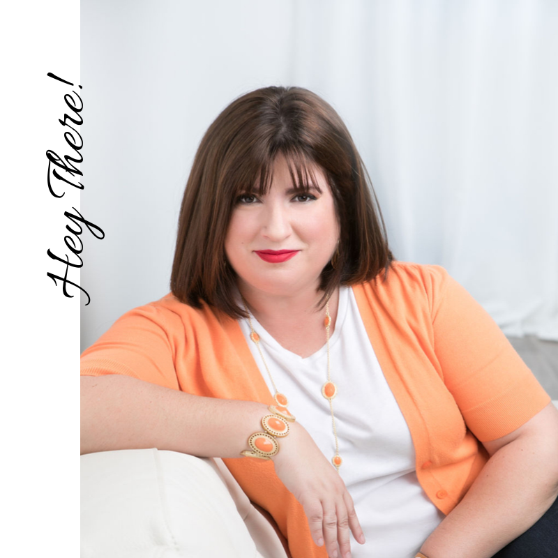 - Hey There! I'm April, efficiency strategist, author, speaker and vetrepreneur. I help high achieving, purpose-driven women entrepreneurs and business owners, like you, create more time and money in your business.I believe there is power in purpose, but purpose without systems and organization keeps you stuck.I work with mission driven women with limited time who struggle with coming to the end of their 12 hour day feeling like they have accomplished nothing and I help them instead to maximize every hour and reclaim their time so they can focus on their areas of genius to create more time and money.Are you ready to feel like the BOSS instead of the employee? Perfect! Scroll down to discover how to get started.