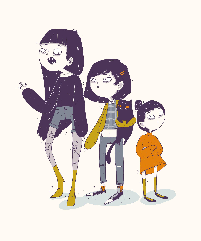 Sisters .jpg