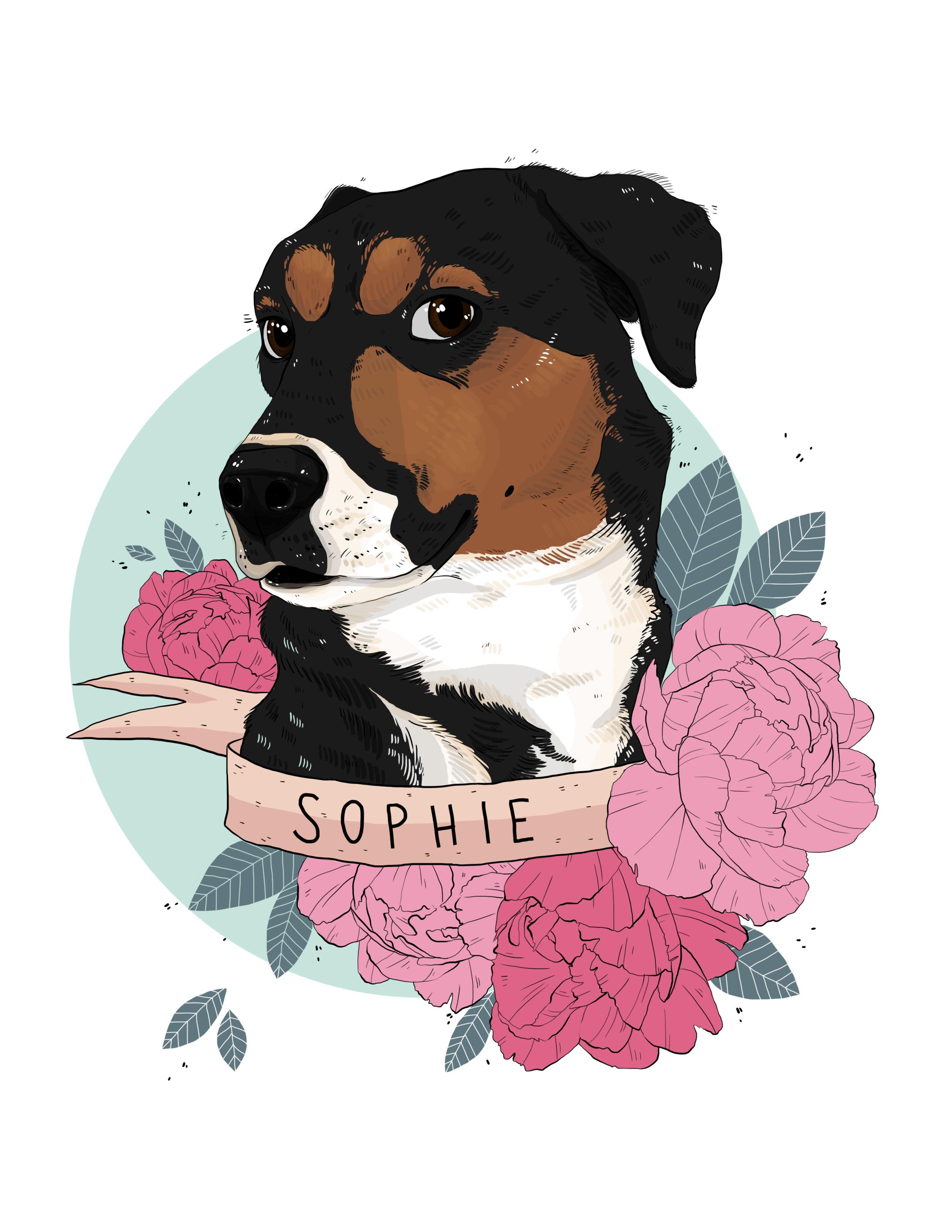 Sophie4Roxanne.jpg
