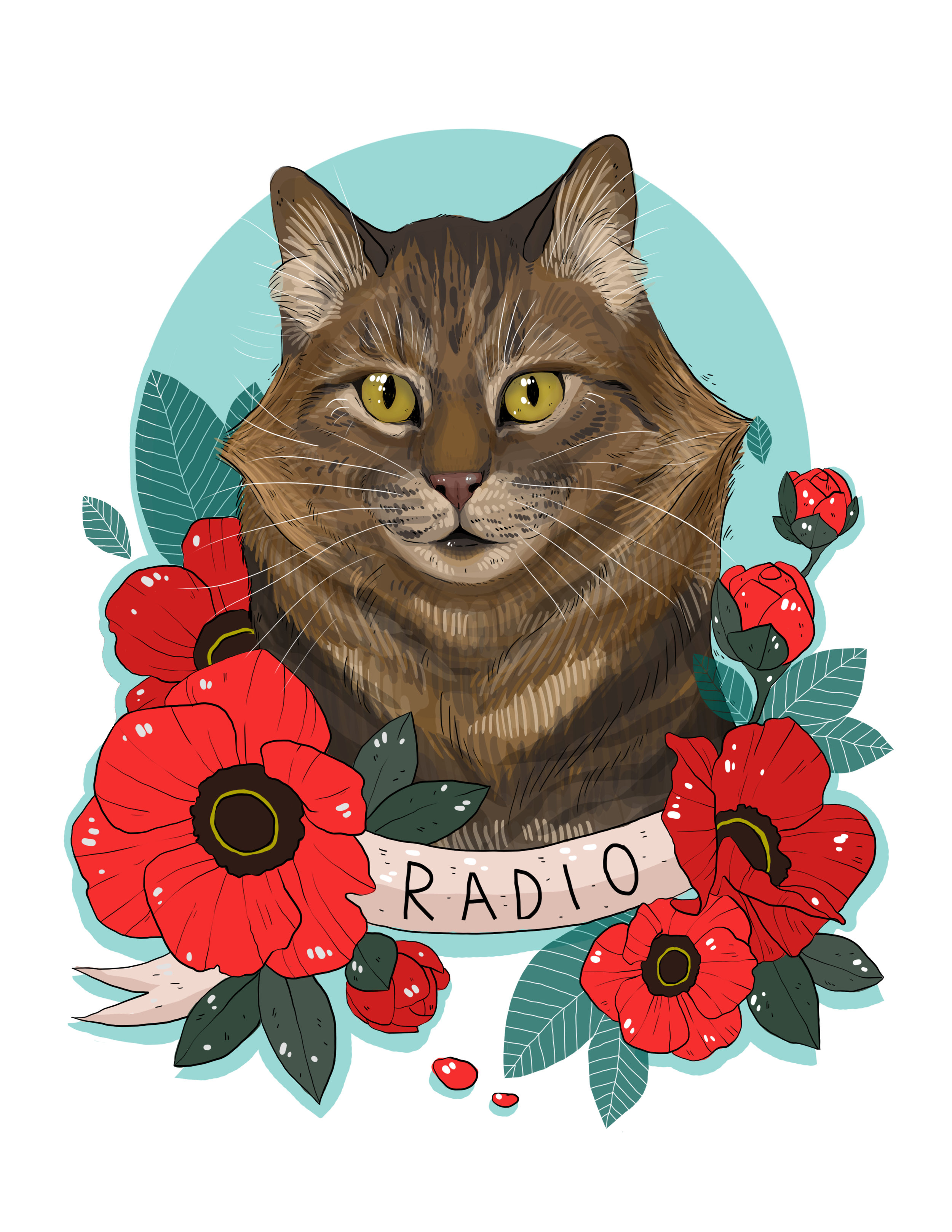 Radio4Vanessa.jpg