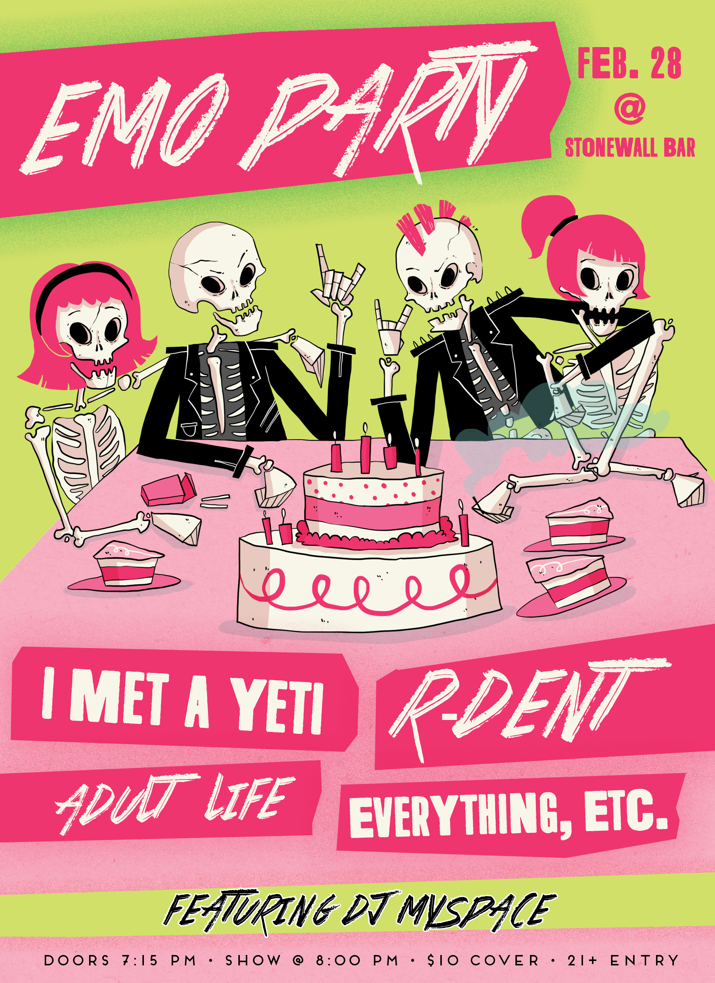 Emo Skellies green.jpg