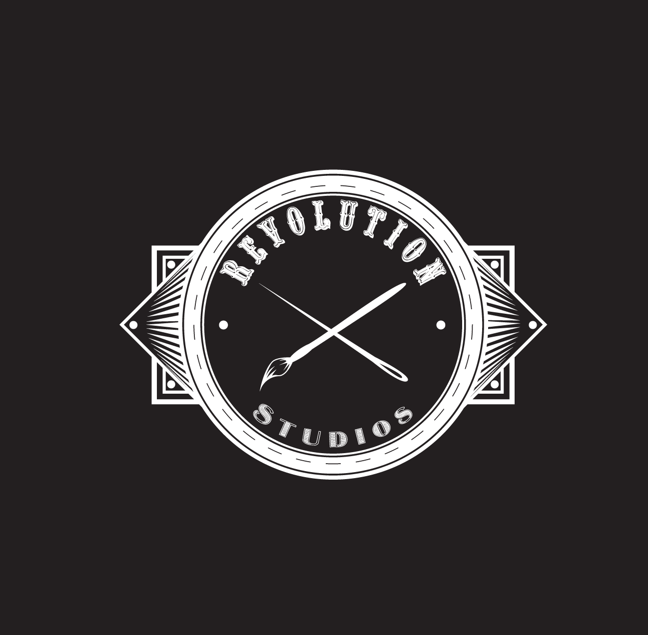 RevolutionLogo_white.png