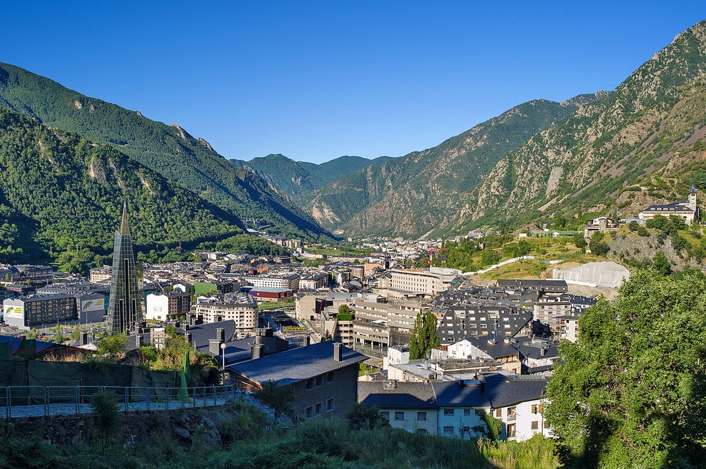 Andorra 1.jpg