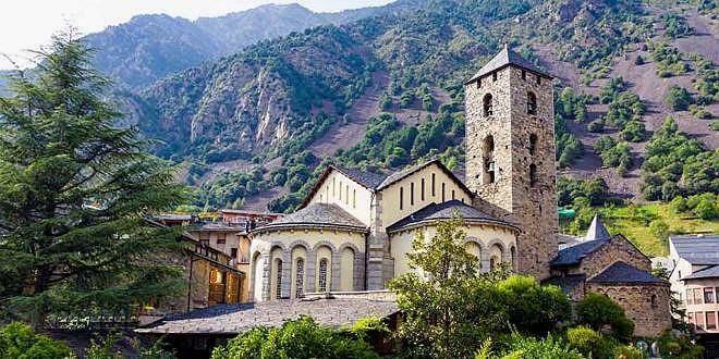 Sant-Esteve-Church-andorra-2-660x330.jpg