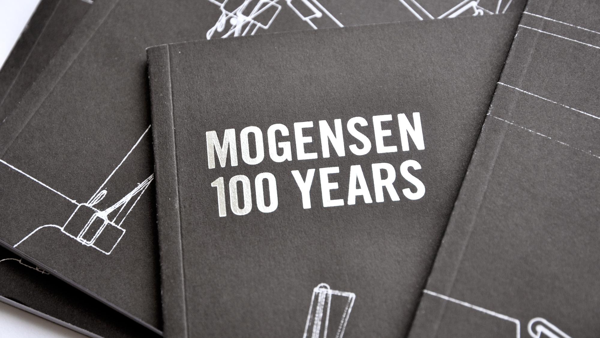 mogensen_2.jpg