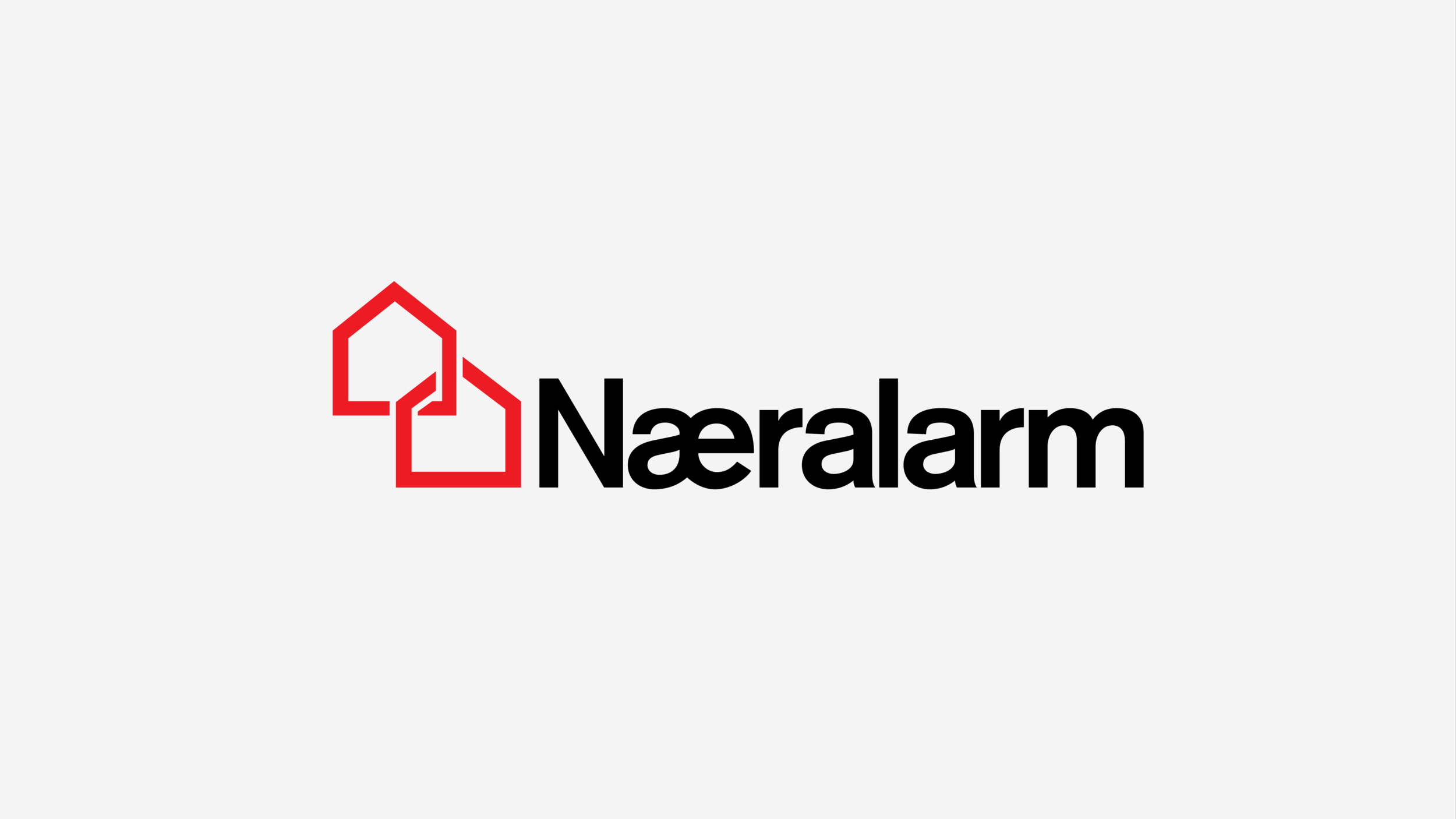 Næralarm_logo.png