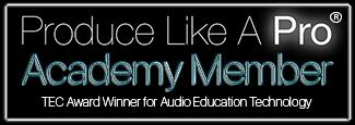 PLAP Academy Member Badge (325x115).png