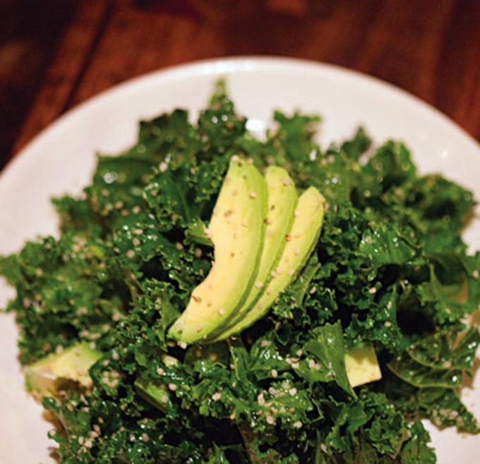 127-kale-and-avocado-sal4001.jpg