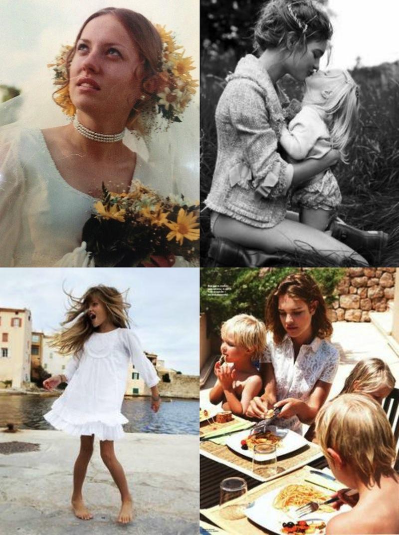 PicMonkey-Collage5.jpg