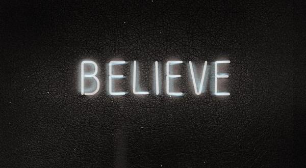 BelieveMumfordandSons2015-600x330.jpg