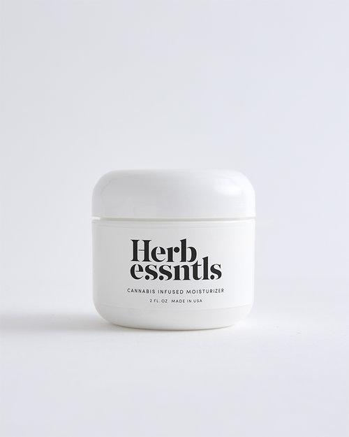 moisturizer_jar.jpg
