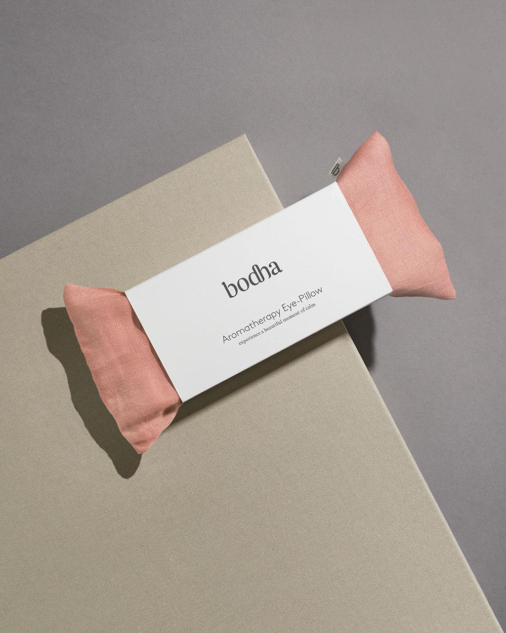 Bodha+Blush+Eye-Pillow.jpg