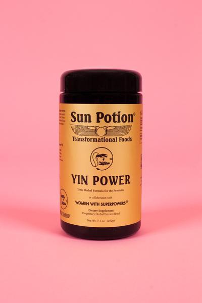 Yin-Power_grande.jpg