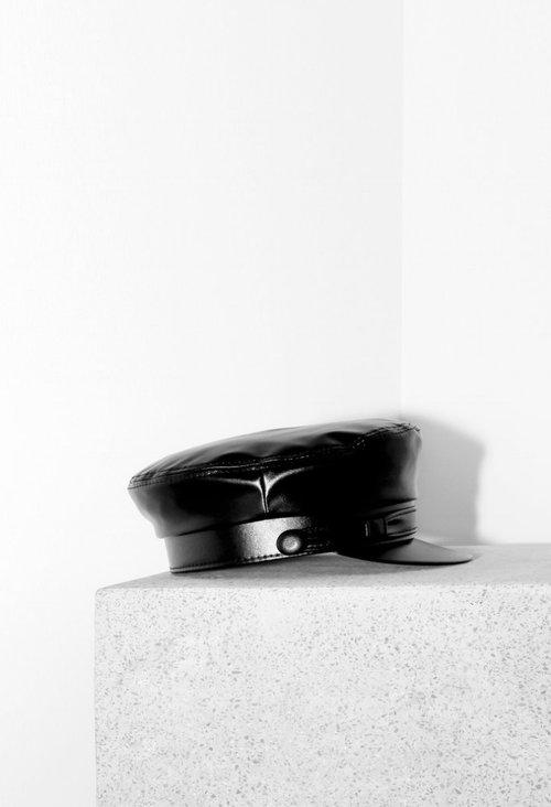 66-the-label-leather-cap.jpg