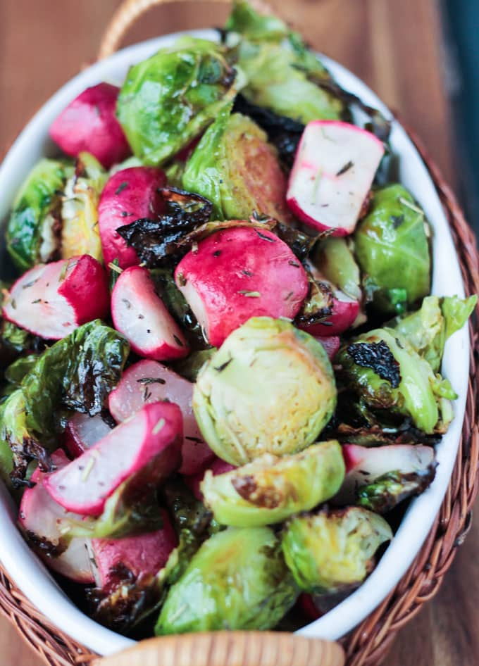 Roasted-Radish-and-Brussels-Sprouts-Salad-3.jpg