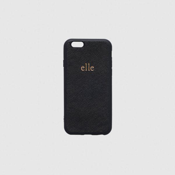iphone6s-st-bla-zz-1-gzb-01_2.jpg