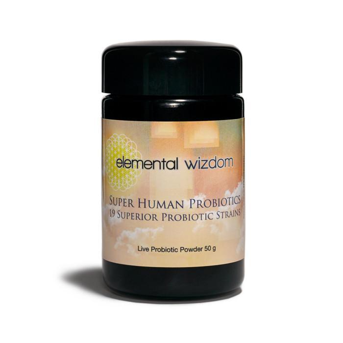 ElementalWizdom-SuperHumanProbiotics_CAP_051617_120_1024x1024.jpg