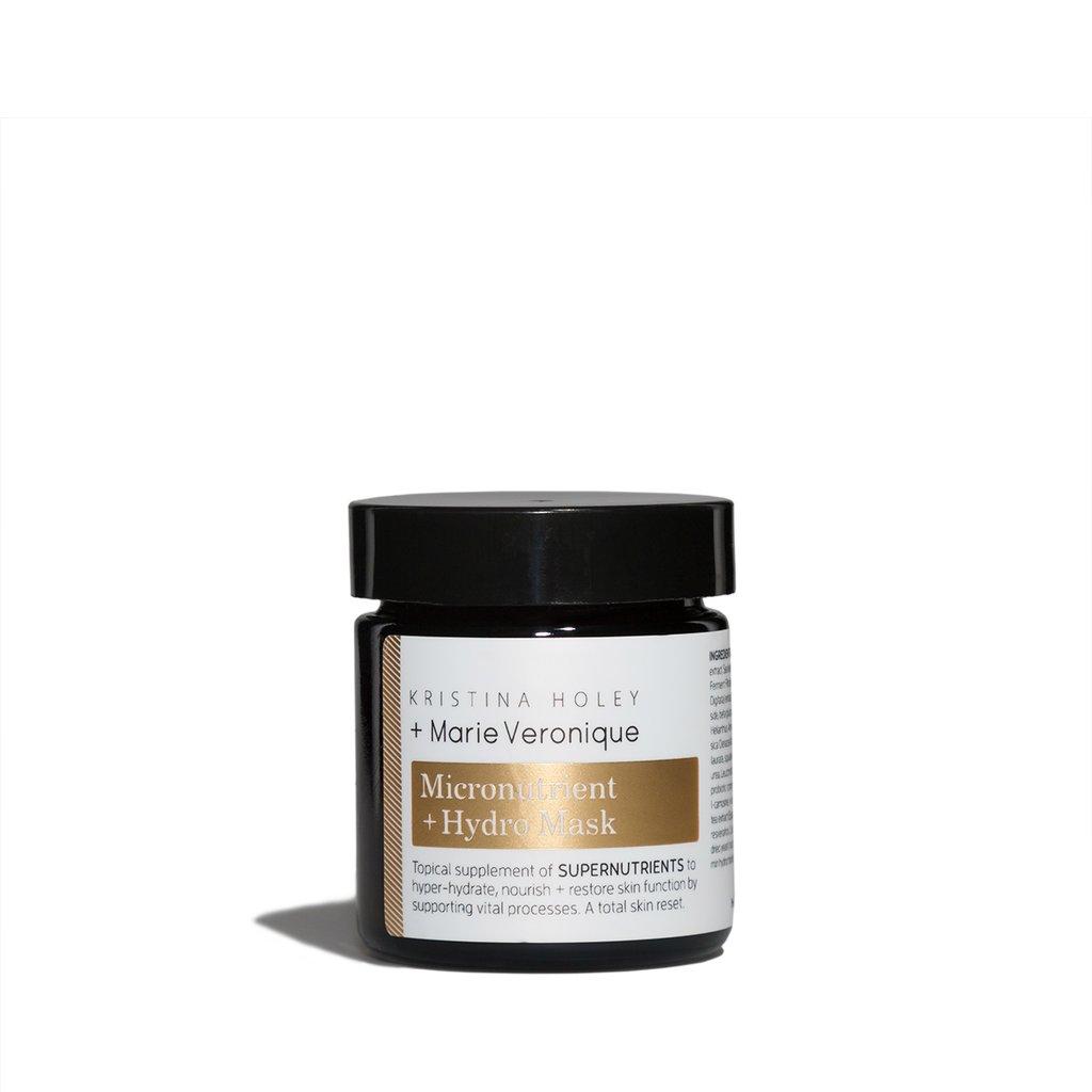 kristina-holey-micronutrient-hydro-mask_1024x1024.jpg