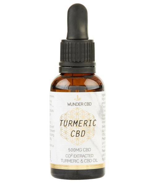 turmeric+cbd+small+bottle.jpg