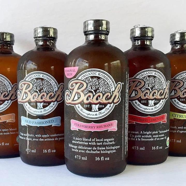 booch-organic-kombucha.jpg