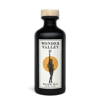 Wonder_Valley_Olive_Oil_345x550.jpg