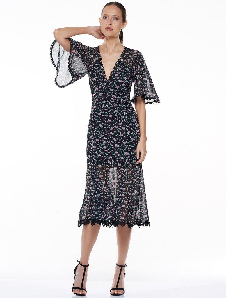 TL180430D_Unwavering-Glamour-Midi-Dress_front_1024x1024.jpg