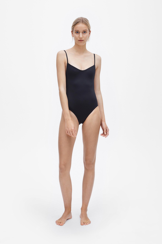her-line_swimwear-romy-one-piece_black-1.jpg