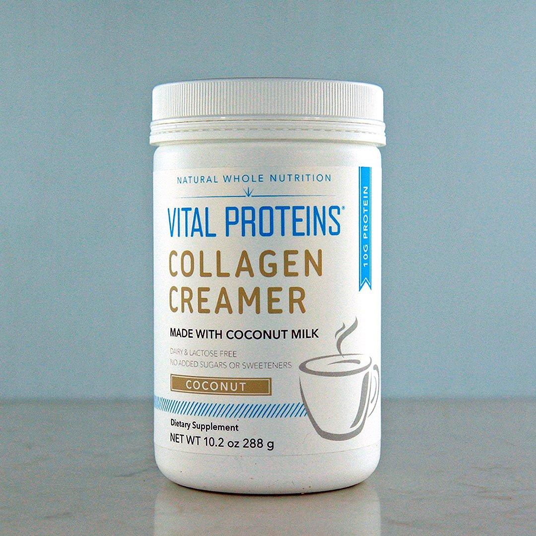 Vital-Proteins-Collagen-Creamer-Coconut-01.jpg
