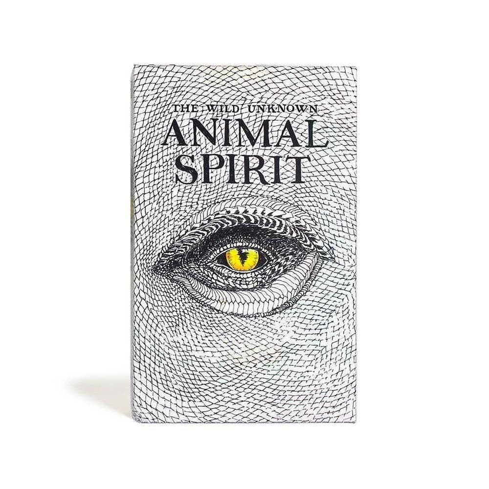 the-wild-unknown-animal-spirit_1024x1024.jpg