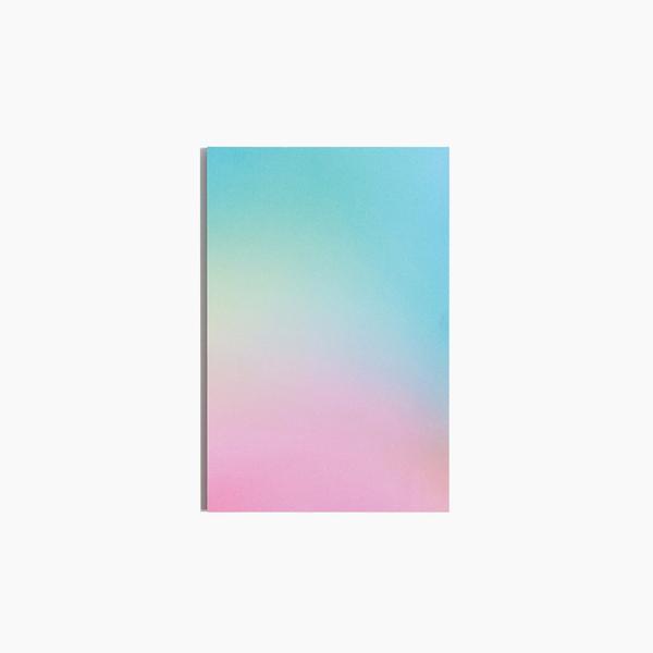 gradient-notepad-4_900_grande_813a71ee-107f-4e8a-b0fc-e0d02bf99ad0_1050x.jpg