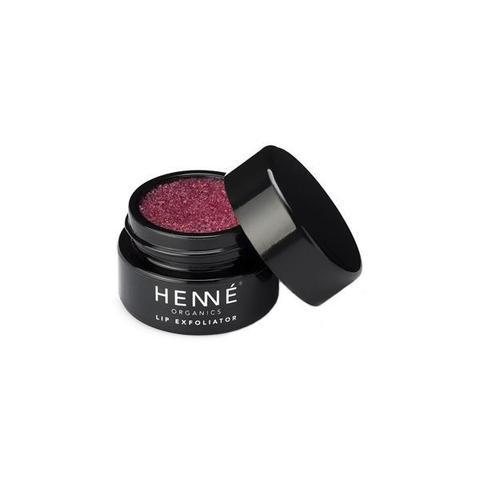 Henne_Organics-Lip_Exfoliator-Nordic_Berries-10ml-Jar_large.jpg