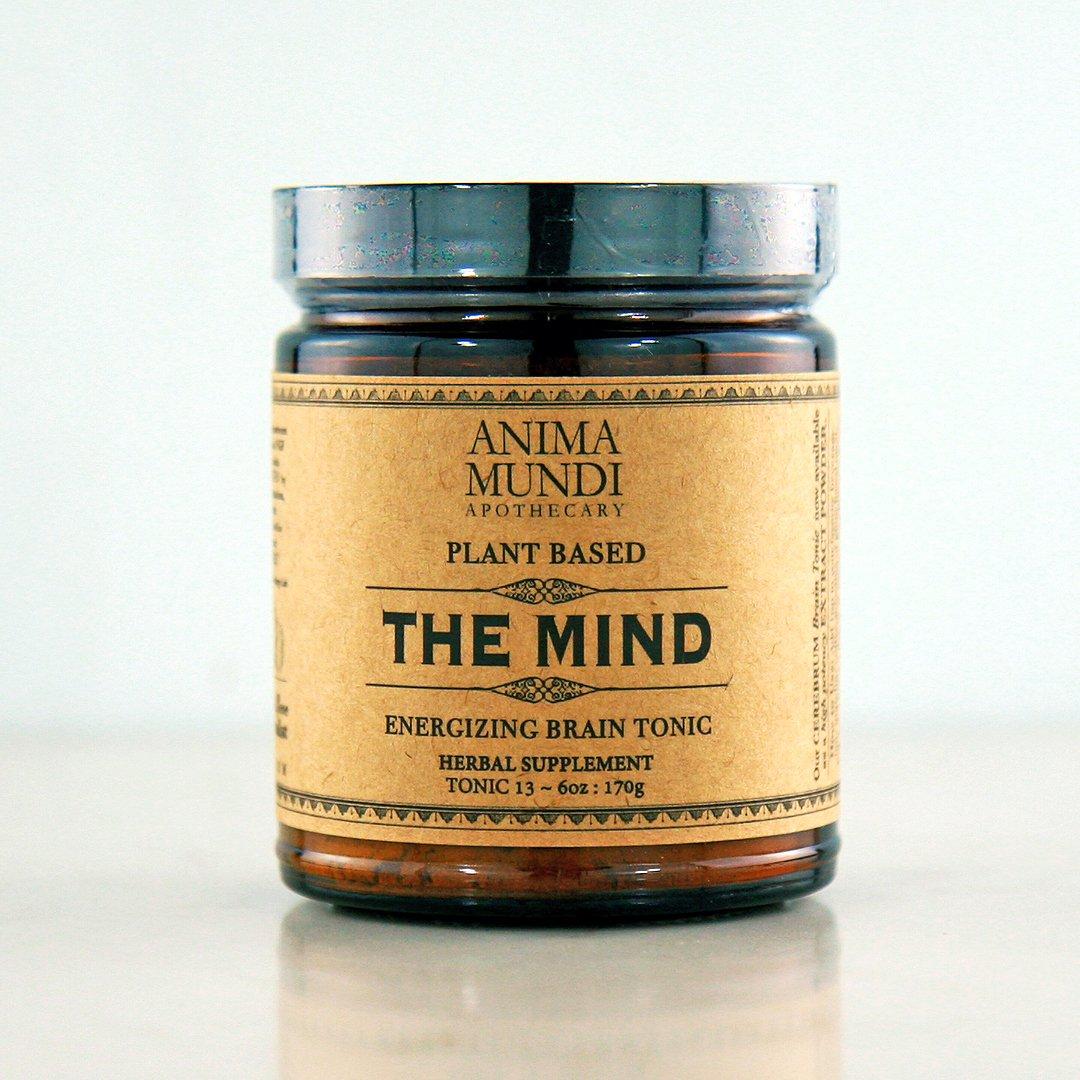 Anima-Mundi-Mind.jpg