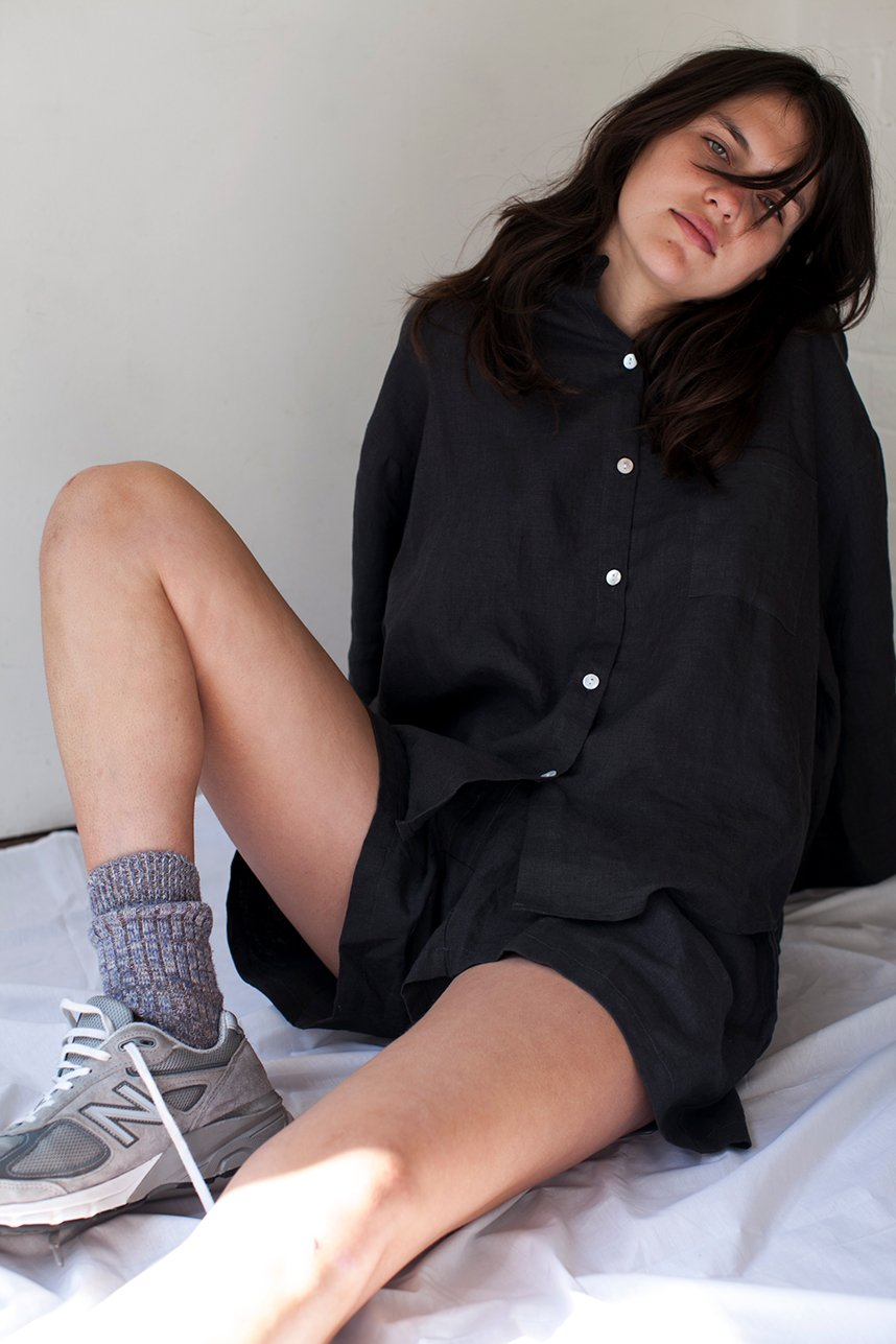deiji-studios-sleepwear-black-linen_900x.jpg