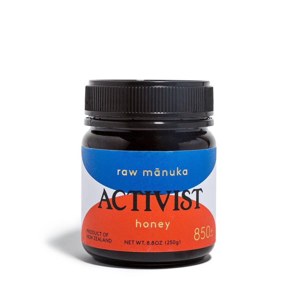 activist-raw-manuka-honey-850_1024x1024.jpg