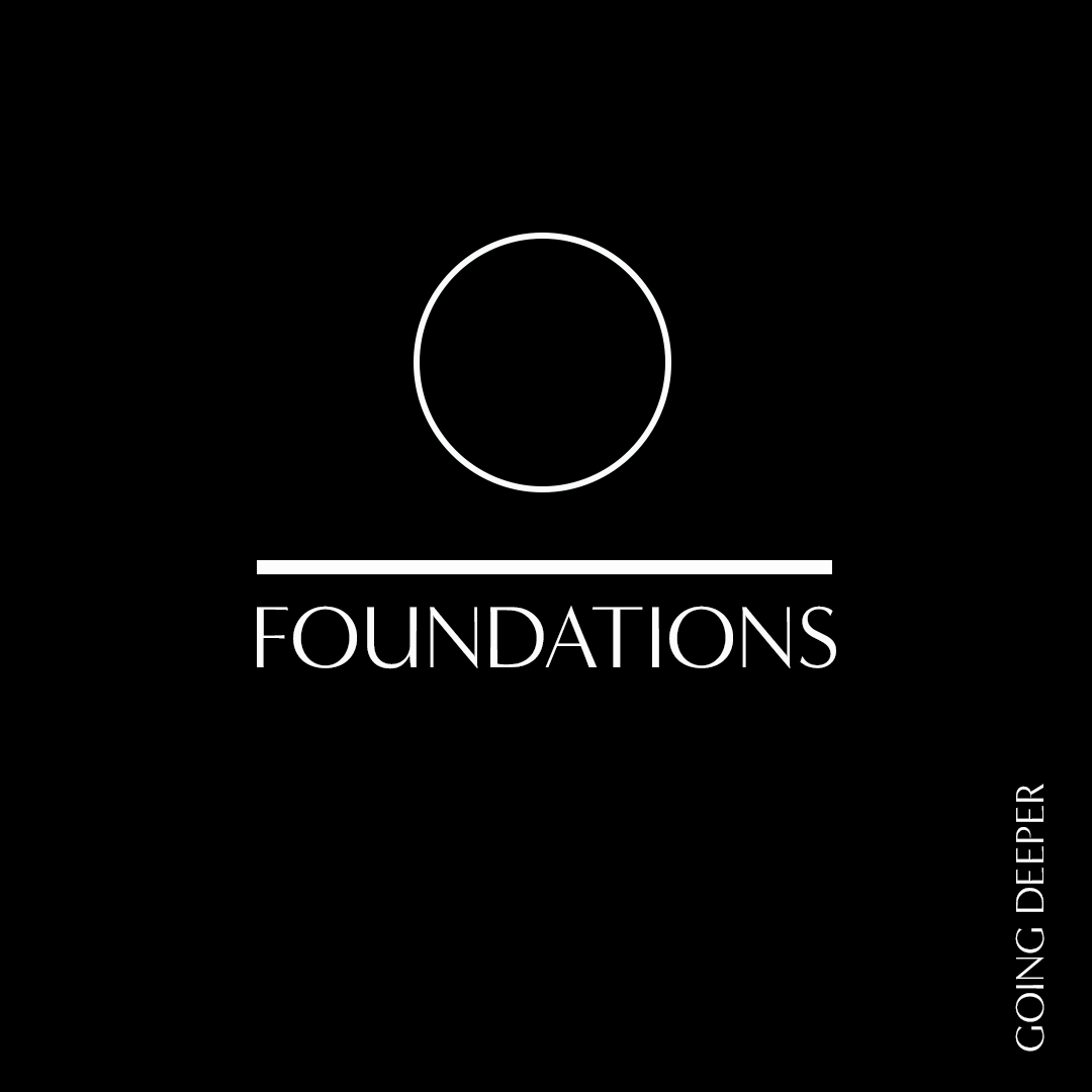 b&w-NEW-FOUNDATIONS (1).png