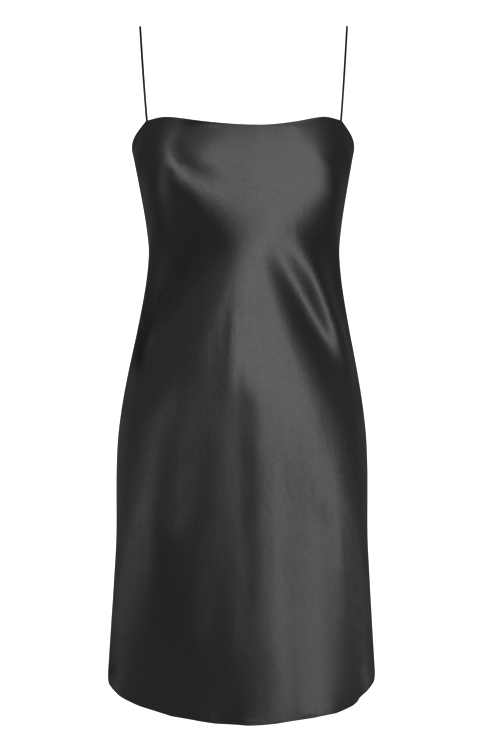 Okutex_Black_Short_dress+copy.png