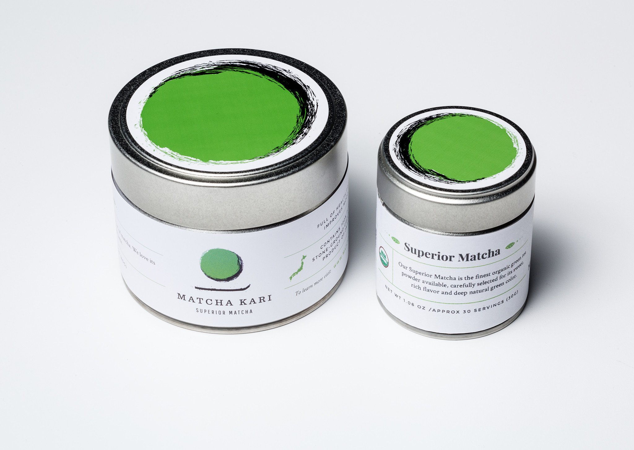 matchakari_products_superior_matcha_packaging-1.jpg