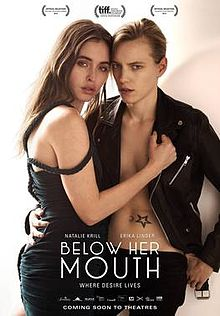 Below_Her_Mouth_poster.jpg