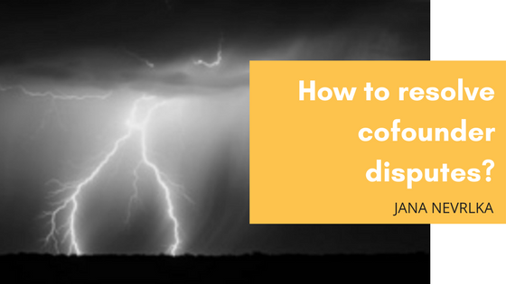 Blog post - how to resolve cofounder disputes.png