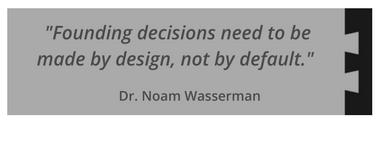 Wasserman - founding by design not default.png