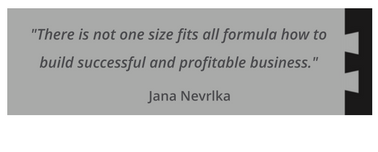 Jana - no one size fits all.png