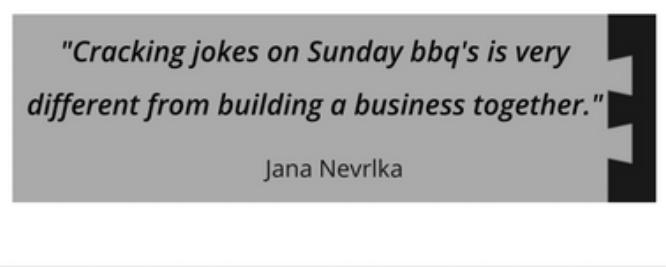 Jana - sunday bbq.png