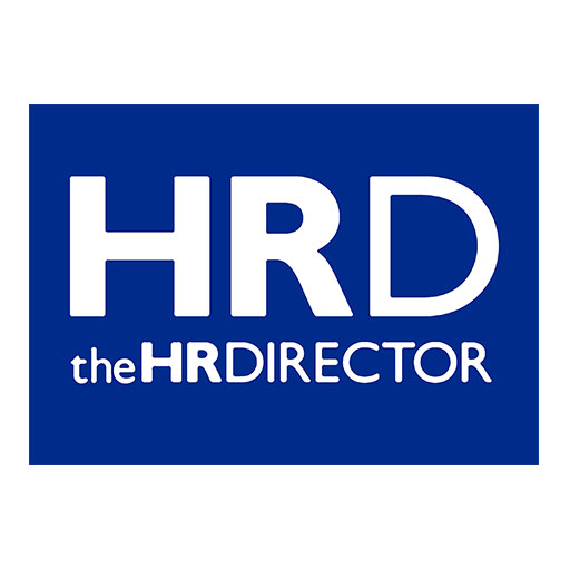 The HR Director