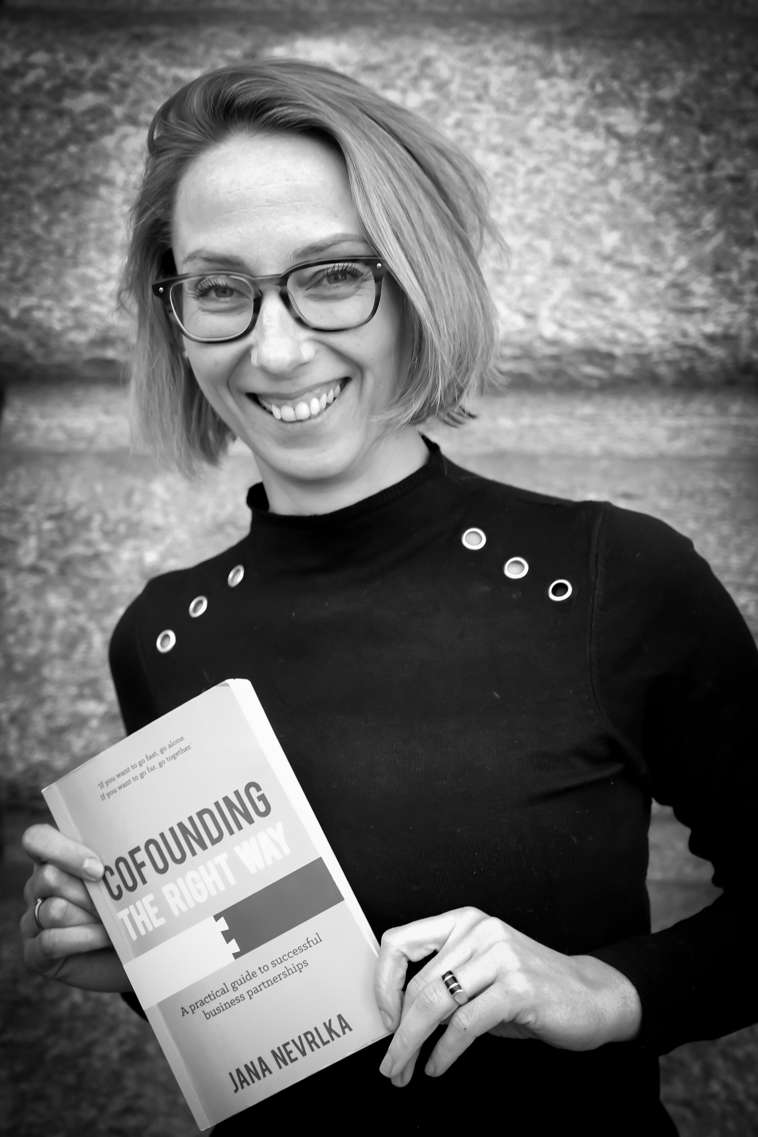 Cofounding-Jana-Book.jpg
