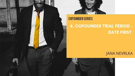 Cofounder trial period - date first.png